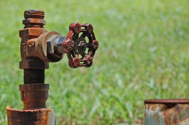 Garden Hose Faucets emergency plumbing llc